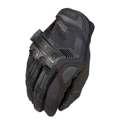 Mechanix Rukavice M-pact Covert