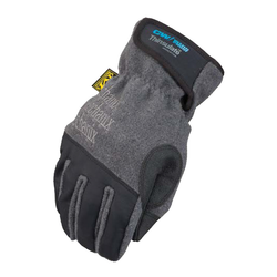 Mechanix Gloves Wind Resistant 2015, black