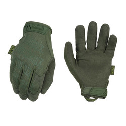 Rukavice Original Olive Green