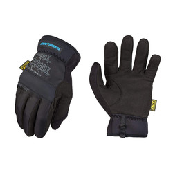 Gloves FastFit Insulate