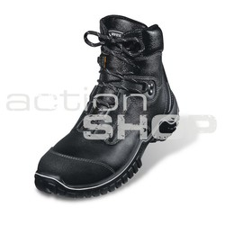 UVEX Motion Light Lace-Up Boot S3 SRC