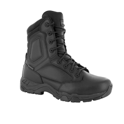 Magnum Viper pro 8'' Leather WP Boots