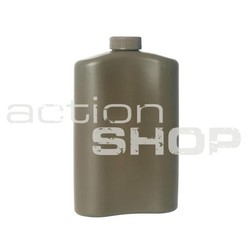 US Water canteen, olive