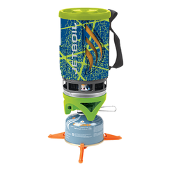 Jetboil Flash™ Blue Desert