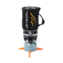 Jetboil Flash™ Carbon