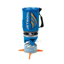 Jetboil Flash™ Blue