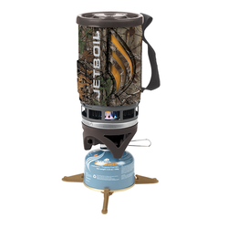Jetboil Flash™ Realtree