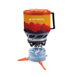 Jetboil MiniMo® Sunset