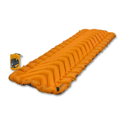 Ultra light pad KLYMIT Insulated Static V Lite