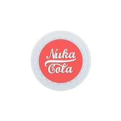 Patch Nuka Cola