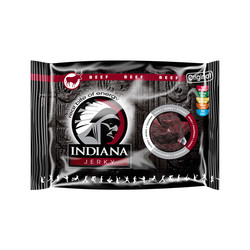 Jerky ORIGINAL 100g - dried beef meat
