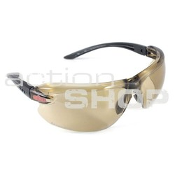 Protective glasses DaGrecker® (sun protect)