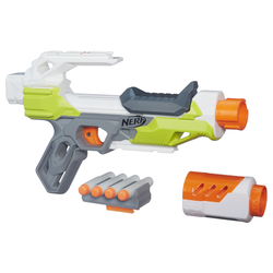 Nerf Modulus Recon Ionfire (10 XP)