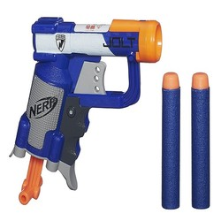 Nerf Elite Jolt (5 XP)
